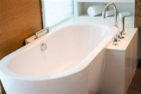 prix d une baignoire prix de pose d une baignoire le co 251 t total 224 pr 233 voir
