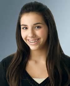 images teenage girl:  teen forward smiling teen girl png   smiling teen girl png see