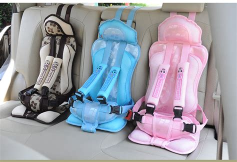 most comfortable car seat for toddlers toddler car seat promotion online shopping for promotional