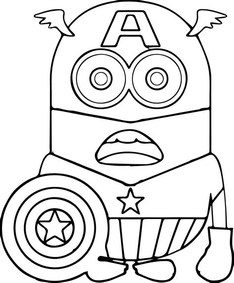 free printable usa coloring pages free printable captain america shield coloring pages fun