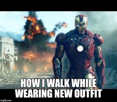 Iron Man Meme - iron man meme generator image memes at relatably com