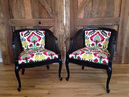 Easy Way To Reupholster A by The Easy Way To Reupholster Anything Page 7 Of 8 Picky