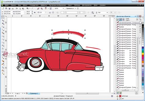 corel draw x6 free download corel draw 12 download full 2017 2018 best cars reviews