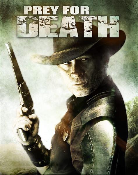 film western zdarma prey for death sleduj filmy online zdarma na sledujufilmy cz