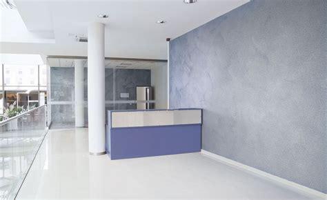 colori san marco per interni colori decorativi per interni con pitture murali per