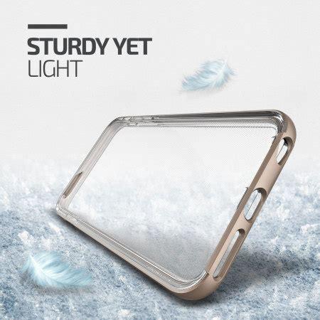 Agen Supplier Iphone 6 Cristal Bumber Gold verus bumper iphone 6s plus 6 plus gold