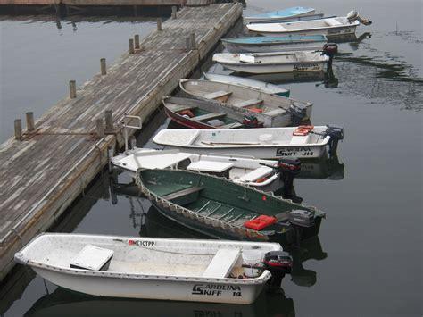 row boat photos row boats free stock photo public domain pictures