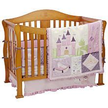 Rapunzel Crib Bedding 73 Best Images About Baby S Room On Pinterest Bedding Babies R Us And In