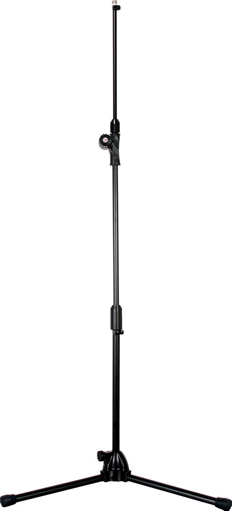 Tiang Mic Mik Microphone Stand Mic Mik Microphone 2 galaxy audio mst c90 standformer microphone stand