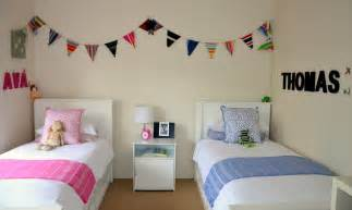 Shared kids bedroom ideas child second sun co