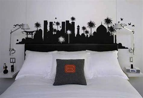 cool bedroom wall ideas cool bedroom wall designs bedroom ideas pictures