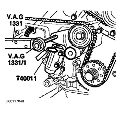 audi a4 serpentine belt diagram audi auto wiring diagram