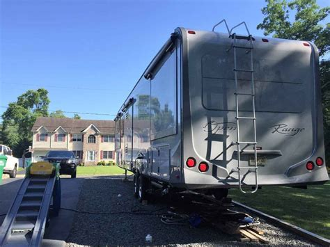 two bedroom fifth wheel cers 2 bedroom used fifth wheel html autos post