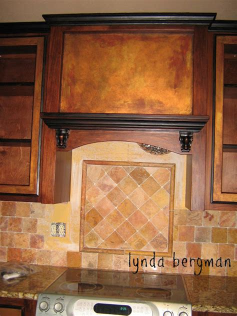 antique finish kitchen cabinets lynda bergman decorative artisan painting black an
