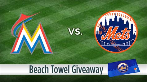 mets should change giveaway policy blogging mets - Mets Giveaways