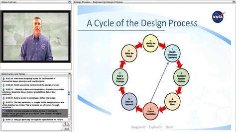 design engineer youtube engineering design process youtube