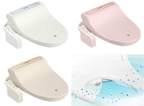Washing Toilet Seat by Toilet Seat Home Harmonizing