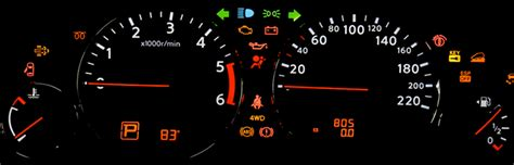 Nissan Sentra Dashboard Lights by Nissan Sentra Dashboard Warning Lights Http Forums