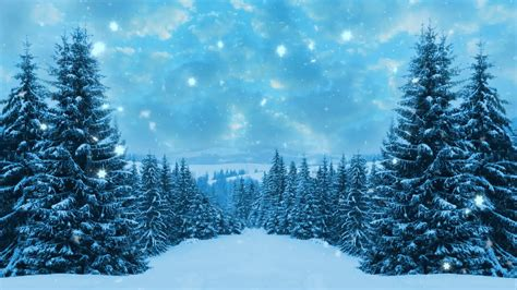 winter backgrounds winter background pictures 183