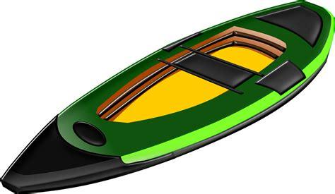 kayak clipart kayak clipart clipart suggest