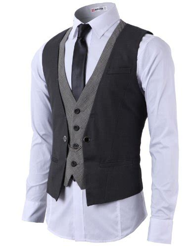 Vest Rompi Jaket Hoodie Zipperpajero Sports all for gents shop for the trends in menswear