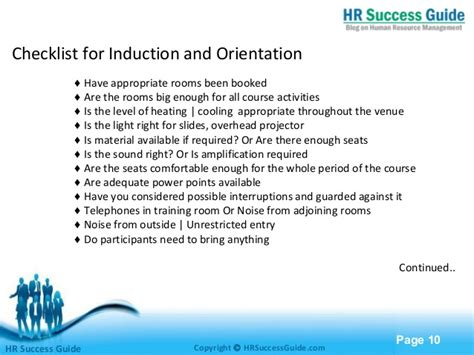 induction and orientation project report 28 images topics for mba projects in human resource