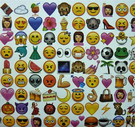 decke 200x200 neu emoji emoticon 3 affen bettw 196 sche 200x200 decke