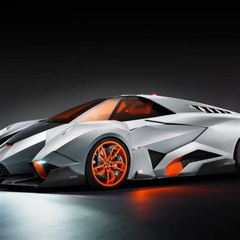 concept lamborghini egoista lamborghini egoista concept car 4k hd wallpaper hd