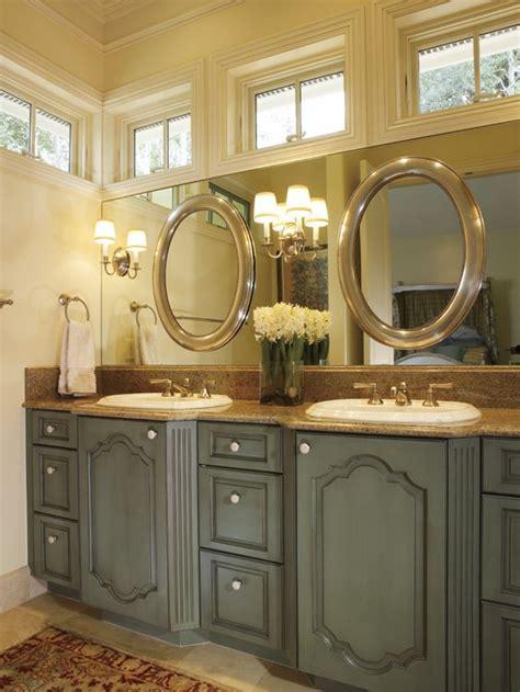 badezimmer vanity wandspiegel 129 besten home bathrooms bilder auf