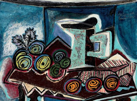 picasso nature paintings pablo picasso nature morte 187 арт щи