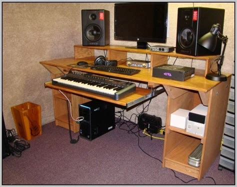 studio desk for sale new 1531