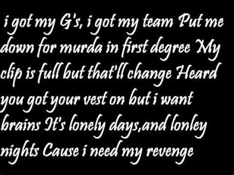 bloody lyrics bloody war lyrics mp3 free