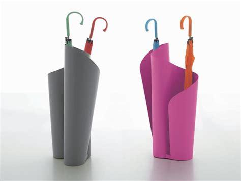 porta ombrelli design complementi portaombrelli idfdesign