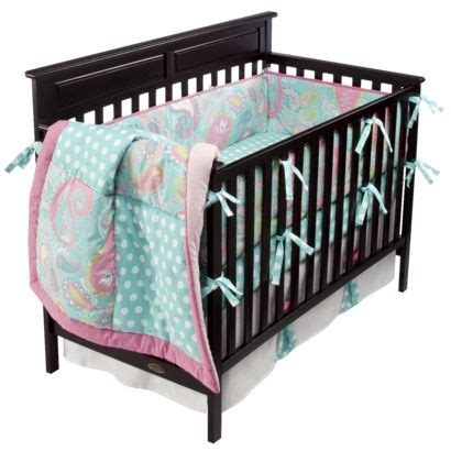 Target Baby Bedding Sets Pin By Abby Gray On Nursery Ideas Pinterest
