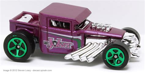 Bone Shaker Special Edition wheels bone shaker