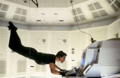film tom cruise mission impossible how different directors made their mark on mission