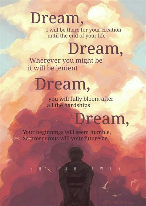 bts wallpapers i love this quote so much omg bts babes agust d wallpaper bangtan boys pinterest wallpaper