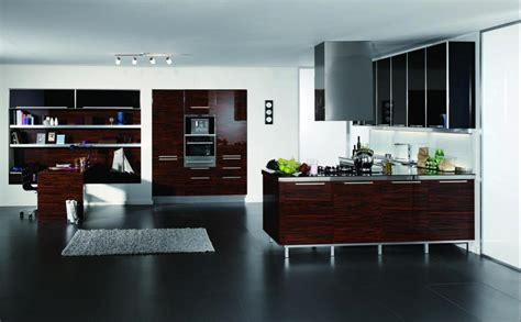 kitchen benchtop ideas get inspired by photos of kitchen benchtops from
