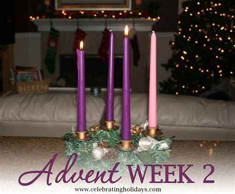 advent candle lighting readings 2017 advent week 2 scripture reading and candle