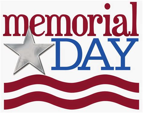 memorial day 2018 memorial day images gif 3d wallpapers hd pics photos