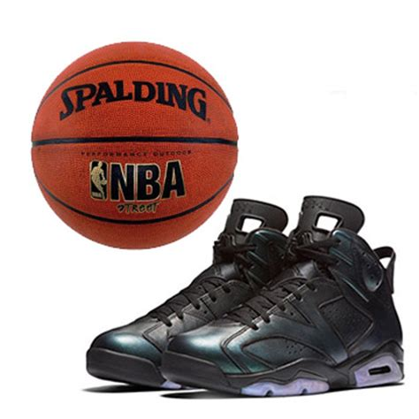 michael basketball shoes for complete how to buy a digital guide and the types