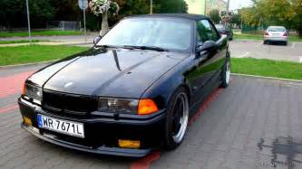 1996 bmw 3 series convertible specifications pictures prices