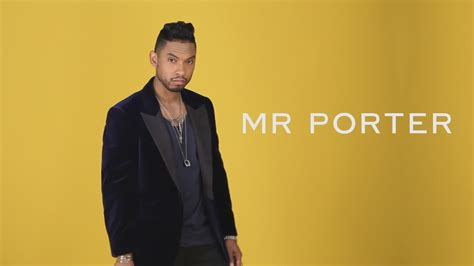 miguel sings how many drinks acoustic in acoustic missinfo tv 187 miguel performs an acoustic version of how