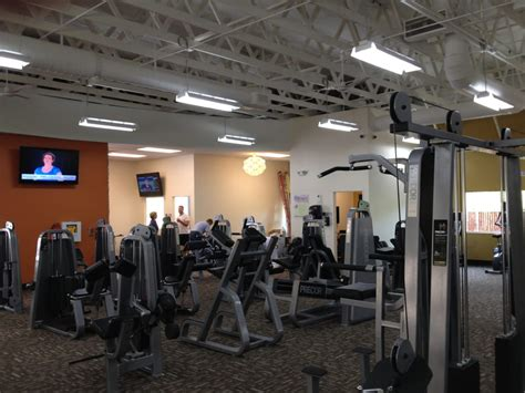 imagenes pacific fitness anytime fitness 11 fotos y 12 rese 241 as gimnasios