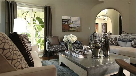 lewis living room ideas jeff lewis living room designs 16 adwises by caring and maintaining of your property home