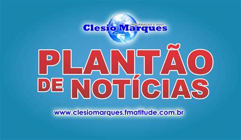 cetrede concursos itapipoca blog do clesio marques quase 18 mil candidatos inscritos