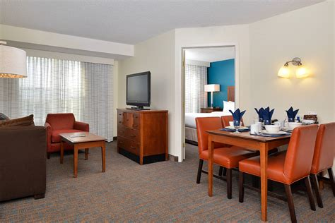 Denver 2 Bedroom Suite Hotels by Denver International Airport Hotels Hotels Near Denver
