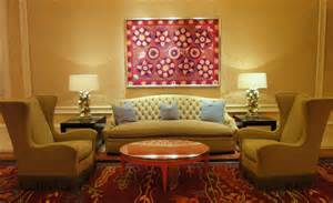 balance interior design pics for gt formal balance interior design
