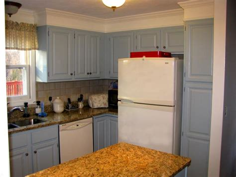 Refinishing Kitchen Cabinets by Restoration Specialists Inc Cabinet Refinishing