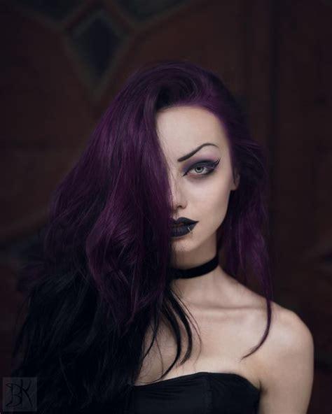 hair color fr hair color dark purple hair color pictures best hair dye